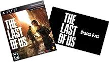 The Last of Us Digital Bundle: Game + Season Pass - PS3 [Digital Code]
