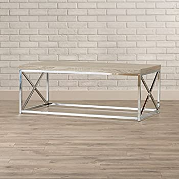 This Item Lexington Coffee Table Is High On Style And Usefulness And Is An Absolute Necessity Have For Each Contemporary Design