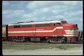 Amazonde Metall Schild Züge 391019 Kuba Fc De Kuba Alco Fa 2