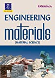 Engineering Material Book