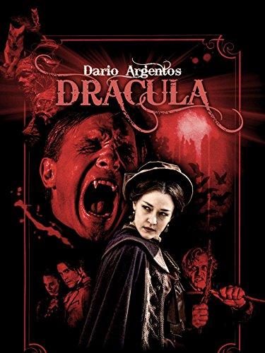 Dracula '79 Film