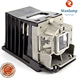 01-00247/TLPLSB20 Replacement Lamp Special Upgraded Design Bare Bulb Inside with Housing for Toshiba TDP-SB20 Smartboard Unifi 45 600i2 660i2 680i 680i2 UF45 Projector by Stanlamp