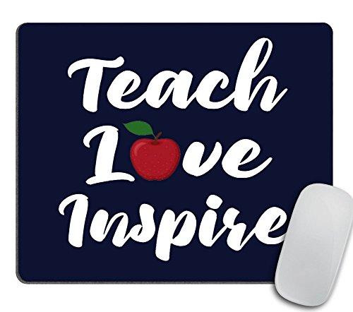 Teacher Personalized Classroom Appreciation Custom product image