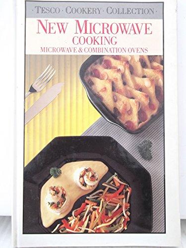 Download new microwave cooking microwave combination ovens book download new microwave cooking microwave combination ovens book pdf audio idsrjzuzf forumfinder Gallery