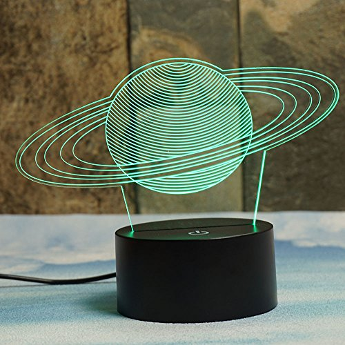 saturns-rings-3d-illusion-lamps-elstey-7-color-changing-touch-table-desk-led-night-light-great-gifts