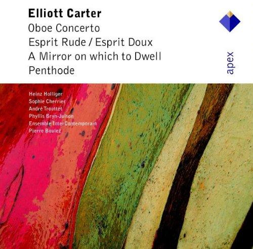 carter-oboe-cto-espirit-rude