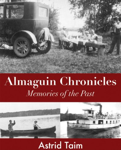 almaguin-chronicles-memories-of-the-past