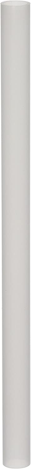 General Electric WR2X7927 Refrigerator Fill Tube