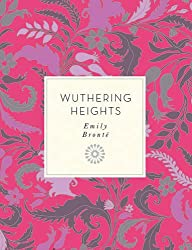 Wuthering Heights (Knickerbocker Classics)