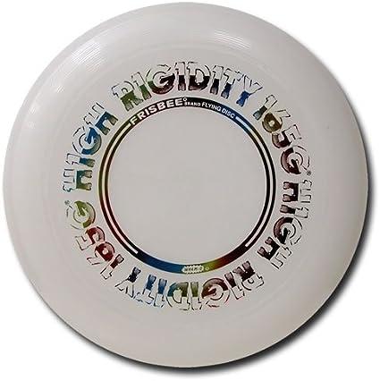 Wham-O FreestyleFrisbee Disc