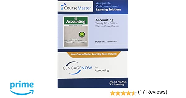 Amazon cengagenow 2 terms printed access card for warren amazon cengagenow 2 terms printed access card for warrenreeveduchacs accounting 25th 9781285421858 carl s warren james m reeve fandeluxe Image collections