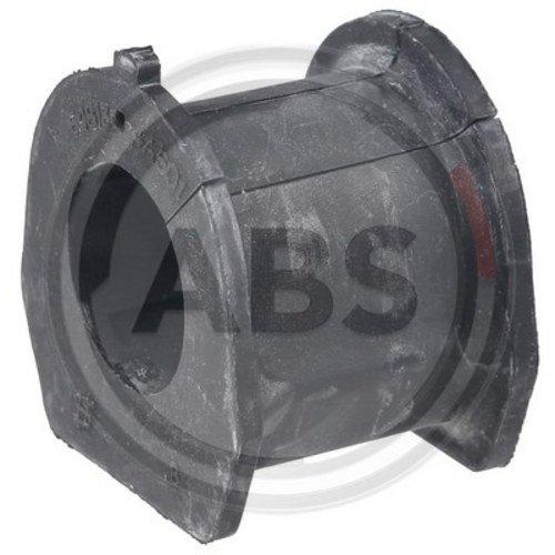 A.B.S 271338 Suspension Arm: