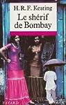 Le Shérif de Bombay par Keating