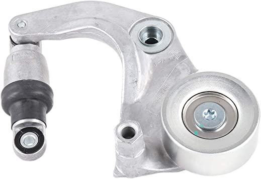 TUPARTS Timing Belt Tensioner Replacement for 2007-2011 H-onda Civic 31170RNAG01 31170RNAG11