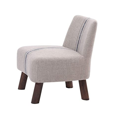 Amazon.com: HCJLRSF he yan Long Home Sofa Chair, Cloth ...