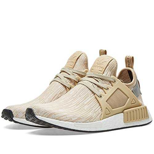 adidas S77194 Men NMD_XR1 PK Linen Black buy cheap shop for fashionable free shipping looking for pay with visa for sale tqMCyvBX