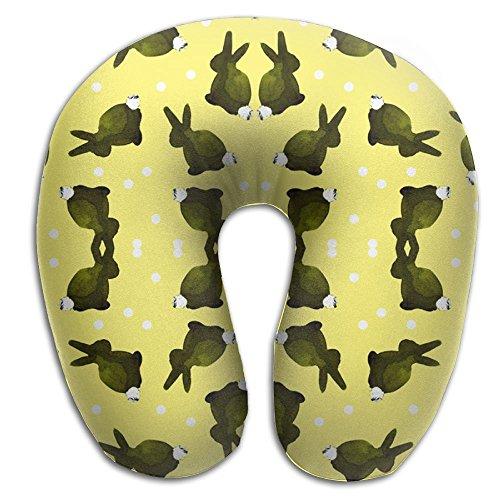 Fabric Toss Pillow - U-shaped Pillow Neck Pillow Travel Neck Pillow Designer Neck Cestlaviv Tuxedo Holly Toss 2 Fabric (3406) U-shaped Neck Pillow Pillow Snooze Memory Pillow Cervical Pillow