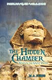 The Hidden Chamber Beneath the Great Sphinx, M. Joines, 0615470696