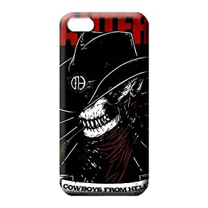 iphone 6 normal Appearance New Style New Arrival phone carrying skins pantera