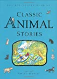 Classic Animal Stories, , 0753462109