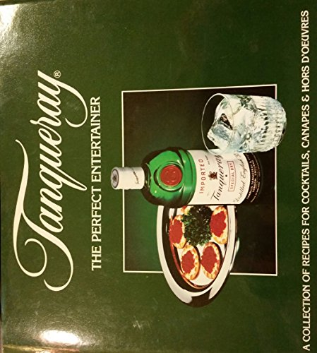 tanqueray-the-perfect-entertainer
