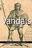 The Vandals, Merrills, 1118785096