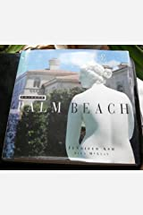 Private Palm Beach: Tropical Style Hardcover