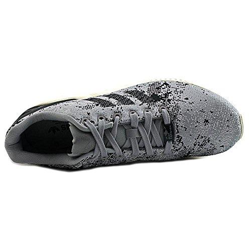 Surface Flujo Moon La Cement 8 Zx Adidas Los Armadura Nosotros Para Hombre Regula Zapatos Con Corrientes De Ancho ZqSwnwYFIa