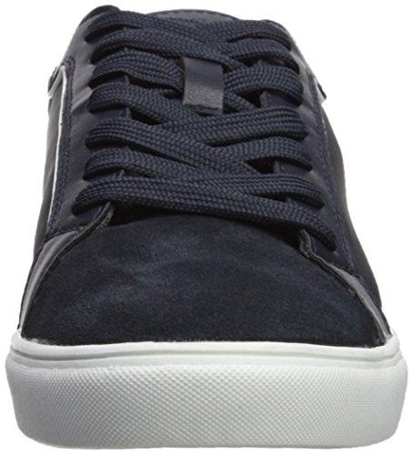 Navy Men Hilfiger Shoe Mallard Tommy xFXIf0qx