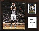 C&I Collectables NBA Minnesota Timberwolves Ricky