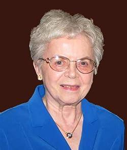 Doris Stensland
