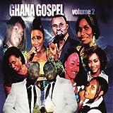 Ghana Gospel, Vol. 2