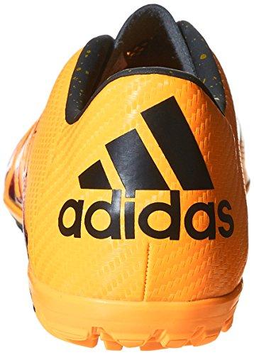 Chaussures de football ADIDAS PERFORMANCE X 15.3 TF