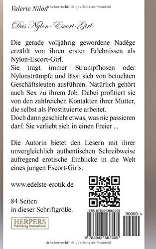 have nice big Mädchen reiten Schwanz Bilder pussy bold and very