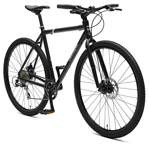Buy budget gravel bike