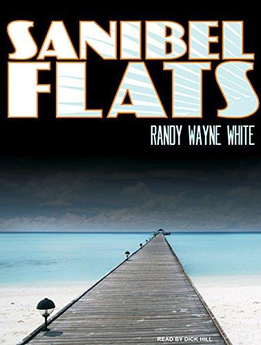 Sanibel Flats (Doc Ford)