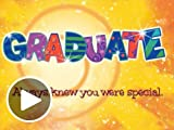 Amazon eGift Card - Happy Graduation (Animated) [American Greetings]