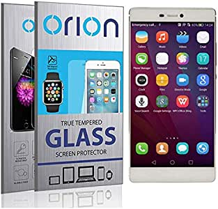 Orion Tempered Glass Screen Protector For Huawei P8