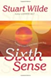 Sixth Sense: Including The Secrets Of The Etheric Sublte Body: Including the Secrets of the Etheric Subtle Body