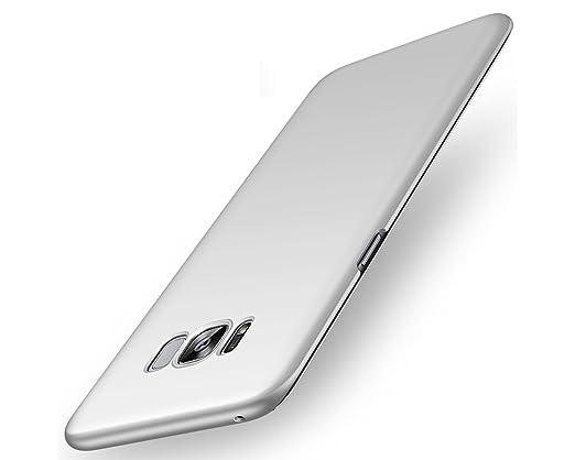 "105 opinioni per EIISSION Samsung Galaxy S8 (5.8"")"