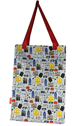 Selina-Jayne Cabin Crew Limited Edition Designer Tote for sale  Delivered anywhere in Canada