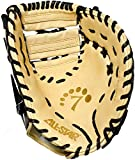 All Star System 7 Baseball First Baseman's Mitt