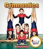 Gymnastics, Wil Mara, 0531208591