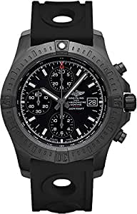 Breitling Colt Chronograph Automatic Mens Watch M1338810/BF01-227S