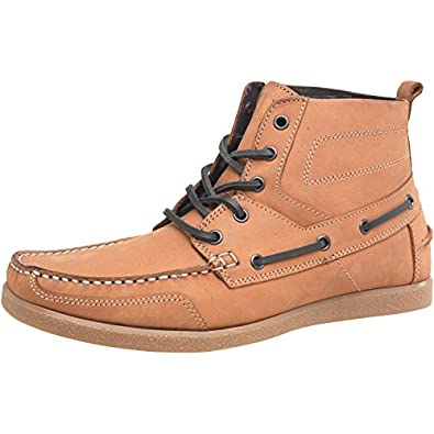 Homme Amazon Marron 46 Brun Onfire Boots Uk 12 Clair Eur zvtvwrqSg