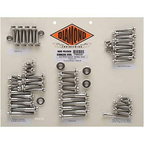 Athena P400485850089 Complete Engine Gasket Kit