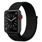Apple For Men - Best Reviews Guide