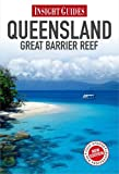 Queensland and the Great Barrier Reef, Lindsay Brown, 1780050119