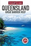 Queensland & Gt Barrier Reef (Regional Guides)