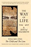 The Way of Life, Bob North, 0595456804